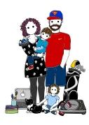 Nikki Family Sunshine (final file)